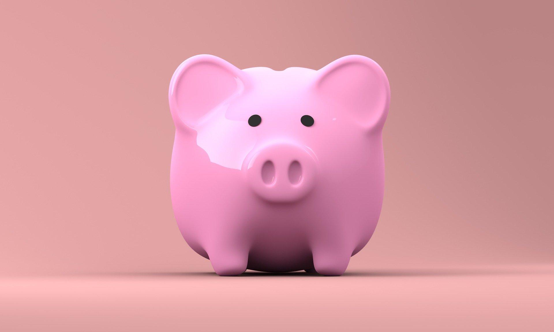 【私の財テク】iDeCo