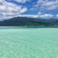 ハワイから愛をこめて! 8月末まで14日間隔離延長