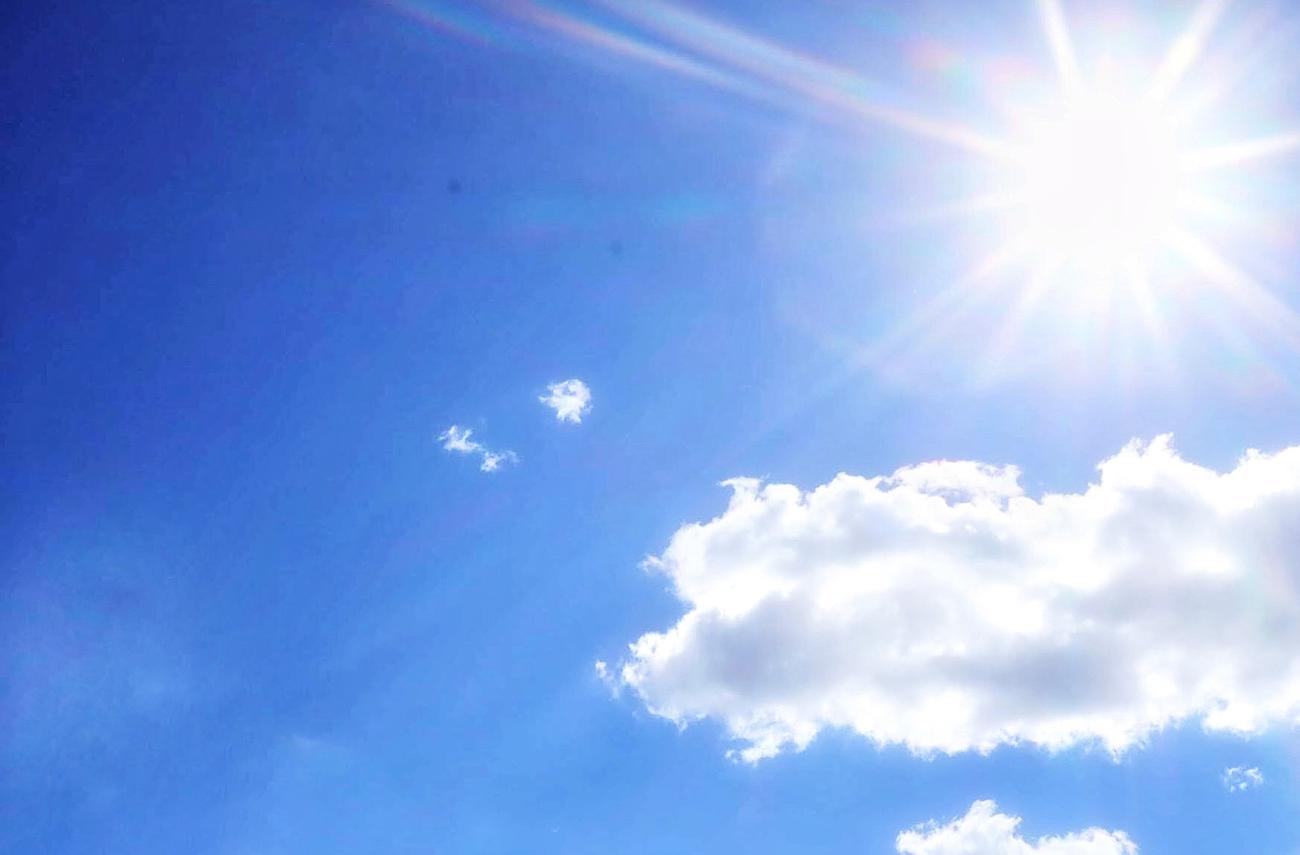 【気象予報士のお天気トリビア】日照時間と気候